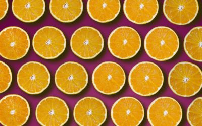 Is IV vitamin C effective against COVID-19?